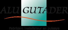 Logo ALU GUTADER